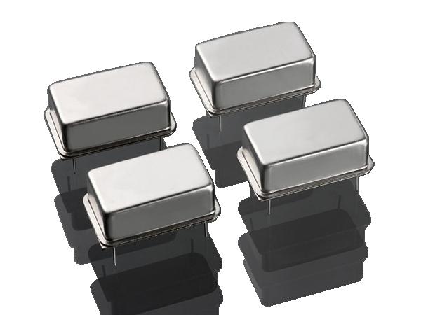 插件有源贝斯特全球最奢华游戏-长方形全尺寸