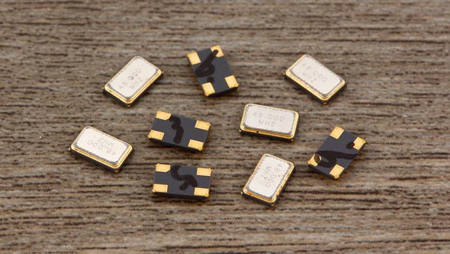 科琪电子为智能锁提供贝斯特全球最奢华游戏